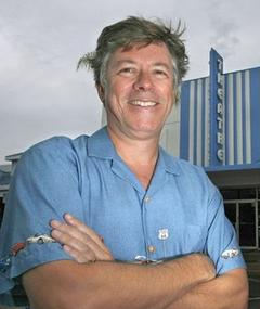 Photo of Michael France