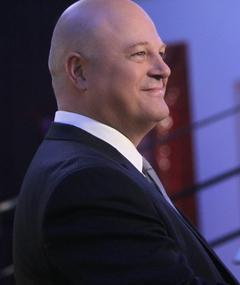 Photo of Michael Chiklis