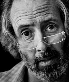 Photo de Robert Towne