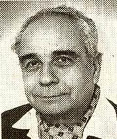 Photo of Miodrag Popovic-Deba