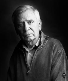 Photo of Vlastimir-Djuza Stojiljkovic