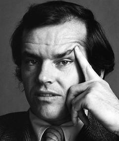 Photo de Jack Nicholson