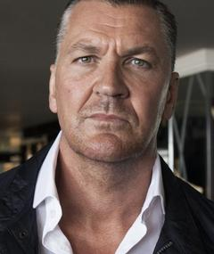 Photo of Craig Fairbrass
