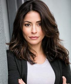 Photo of Emmanuelle Vaugier