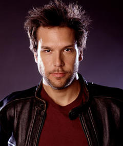 Photo of Dane Cook
