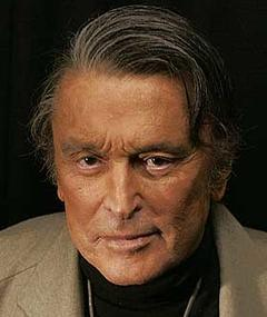 Photo of Robert Evans