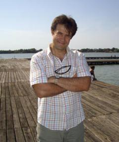 Photo of Aleksandar Manic
