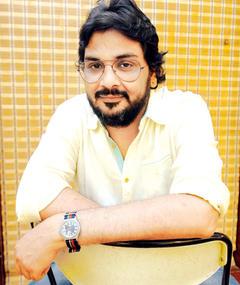 Photo of Mukesh Chhabra