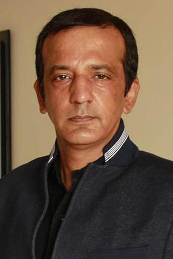 Harish Khanna, age, Tumbbad, movies, Wife, Family, Biography