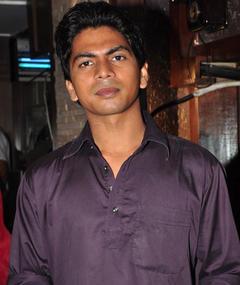 Photo of Aditya Kumar
