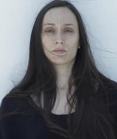 Photo of Audrey Bonnet
