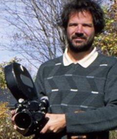 Photo of Alexandre Larose
