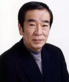 Photo of Kiyoshi Kobayashi