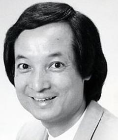 Photo of Makio Inoue