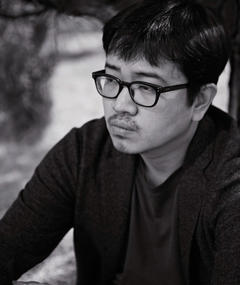 Photo of Yeon Sang-ho
