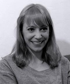 Photo of Paula Carruega
