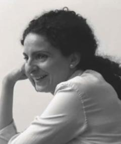 Photo of Yolanda Galocha