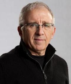 Photo of Irving Azoff