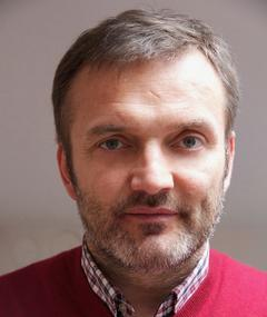 Photo of Sinisa Juricic