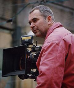 Photo of Dariusz Kuc