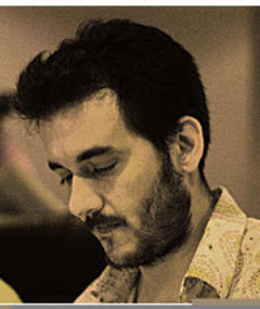 Photo of Pedro Onetto