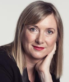 Photo of Kylie Du Fresne
