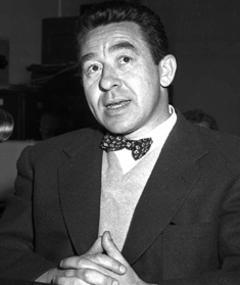 Photo of Frank Tarloff