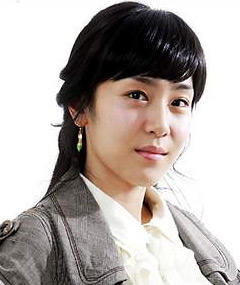 Photo of Kim Ji-heon