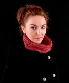 Photo of Sanela Pepeljak