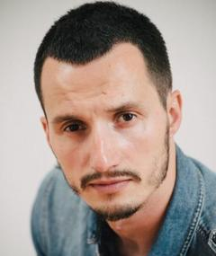 Photo of Vedran Djekic