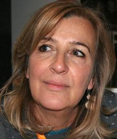 Photo of Mónica Lozano