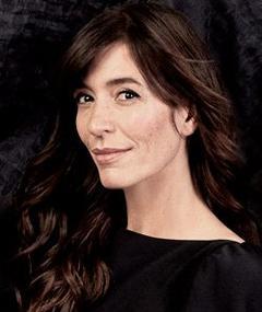 Photo of Pauline Gygax