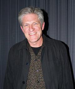 Bill Kroyer का फोटो
