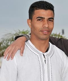 Photo of Abdelhakim Rachid