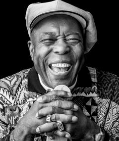 Photo of Buddy Guy