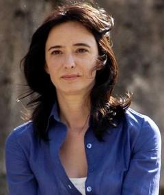 Photo of Ana Torrent
