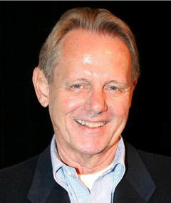 Photo of William Sanderson