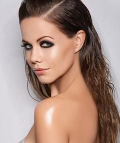 Photo of Tammin Sursok