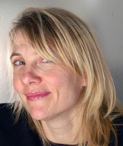 Photo of Elke Groen