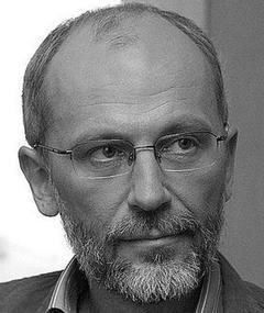Photo of Aleksandr Gordon