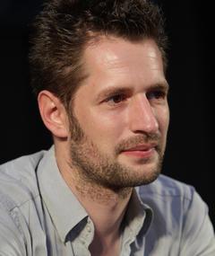 Photo of Fabian Maubach
