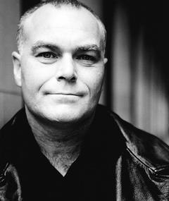 Photo of Steven Hillman
