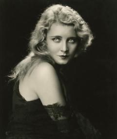Photo of Jeanette Loff