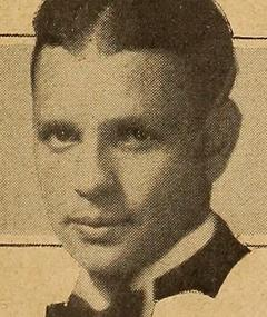 Photo of Al Rinker