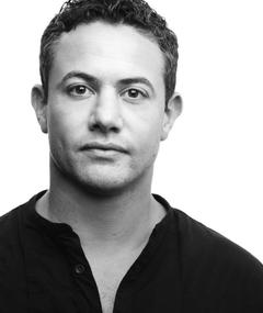 Photo of Warren Brown