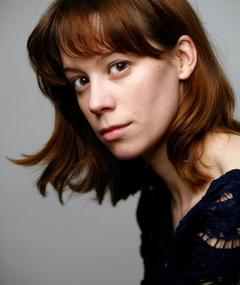 Photo of Chloe Pirrie