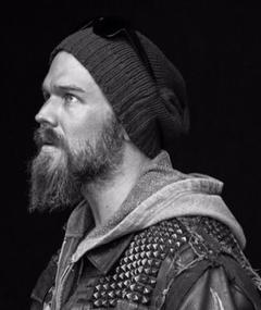 Photo of Ryan Hurst