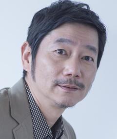 Photo of Makoto Nakamura