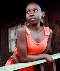 Photo of Sobahle Mkhabas