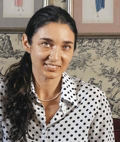 Photo of Yanina Solnicki